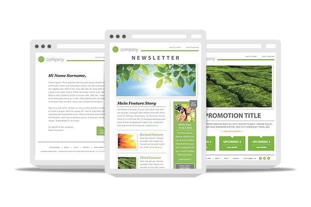 Bra webbdesign