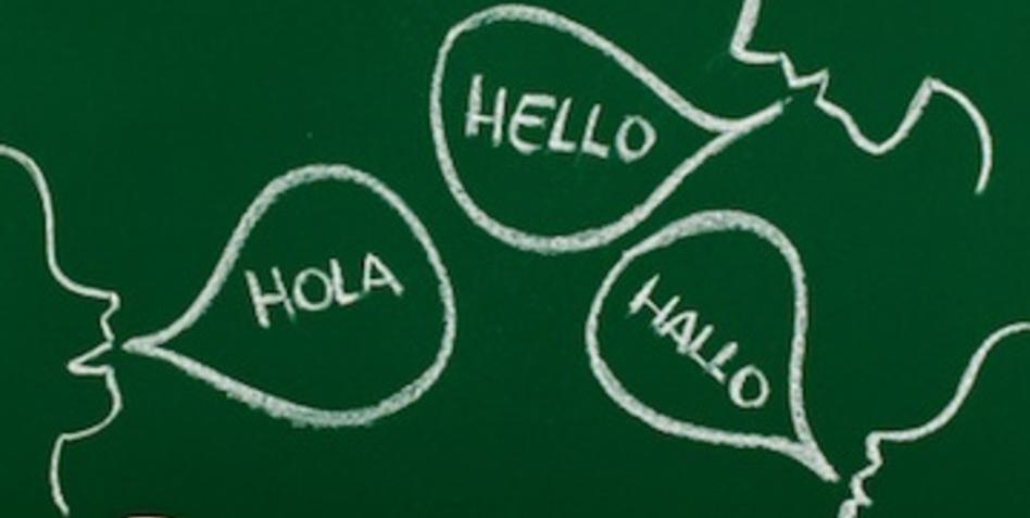 Översättningar språk